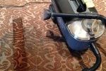 blog_carpet_stain_removal-150x150