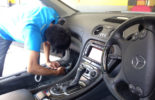 car_interior_cleaning_singapore_4-640x480_c